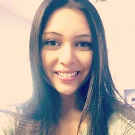 Desiree Zuniga
