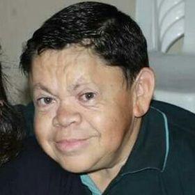 Roberto Nascimento Gomes