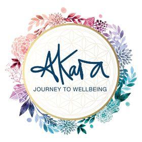 Akara - Journey to Wellbeing