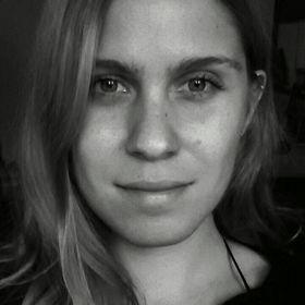 Kassandra Jardner