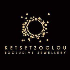 Ketsetzoglou Jewellery