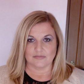 Sabina Picos