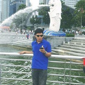 Muhammad Adji