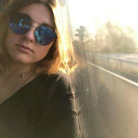 Anastasia Nikopoulou