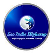 SEO India Higherup