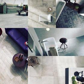 The Tile People Ltd