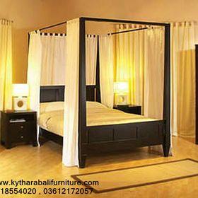 Kythara Bali furniture