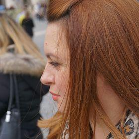 Madalina Buzincu