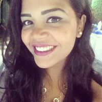Salma Mohallal