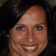 Janice Bassadone