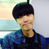 Hea Seong Yoo