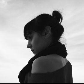 Sara Manna Photography