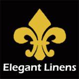 Elegant Linens