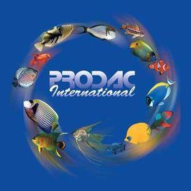 Prodac International