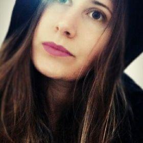 Shaiane Mezomo
