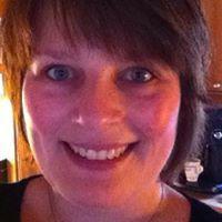 Annette Haugen