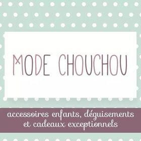 modechouchou