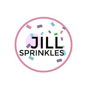 Jill Sprinkles
