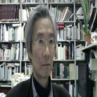 Motoichi Terada