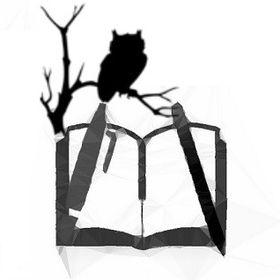 Okur Yazarım