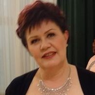 Leila Hämäläinen
