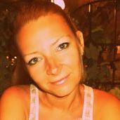 Veronika Major
