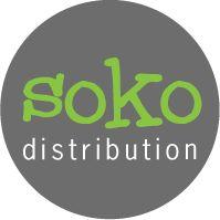 Soko Distribution