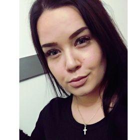 Sonja Nyyssölä