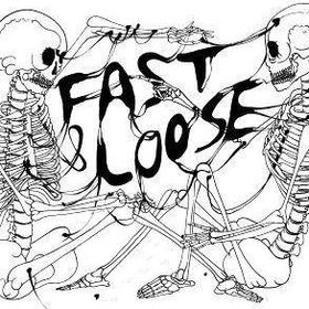 Fast and Loose Vintage