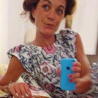Elena Filella