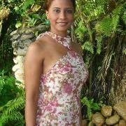 Shakira Martínez
