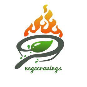 Vegecravings