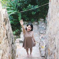 Dạ Lý Huỳnh