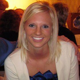 Becky Kraszewski