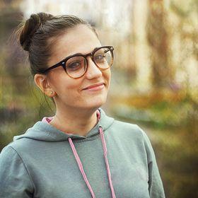 Alexandra Preobrazhenskaya