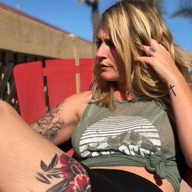 Laurie Elaine