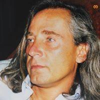 Manuel Horacio Cuesta Wasser