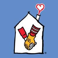 Ronald McDonald House Charities (RMHC)