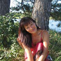 Anita Peng