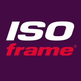 ISOframe Exhibition Stands