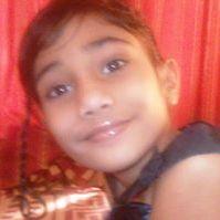 Rana Hassan