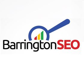 Barrington SEO