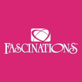 Your Fascinations