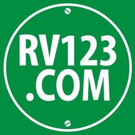 RV123