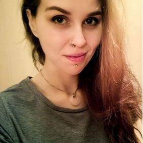 Nathalie Vančová