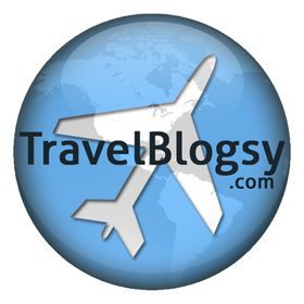 TravelBlogsy.com