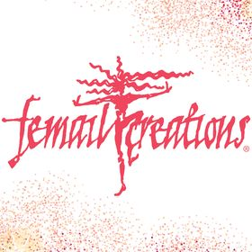 Femail Creations