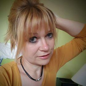 Sabine Hirschbeck