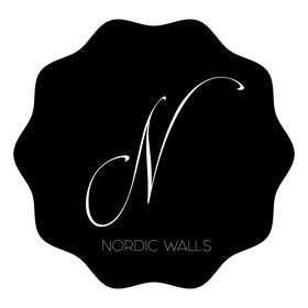 Nordic Walls
