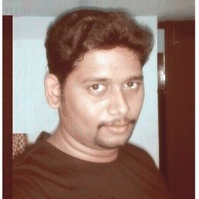 Mark Rajkumar